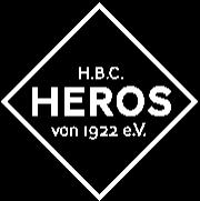 HBC – HEROS – BOXEN